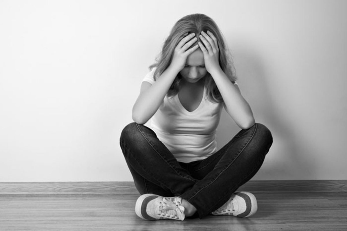 depression-symptoms-fb-1200x800.jpg