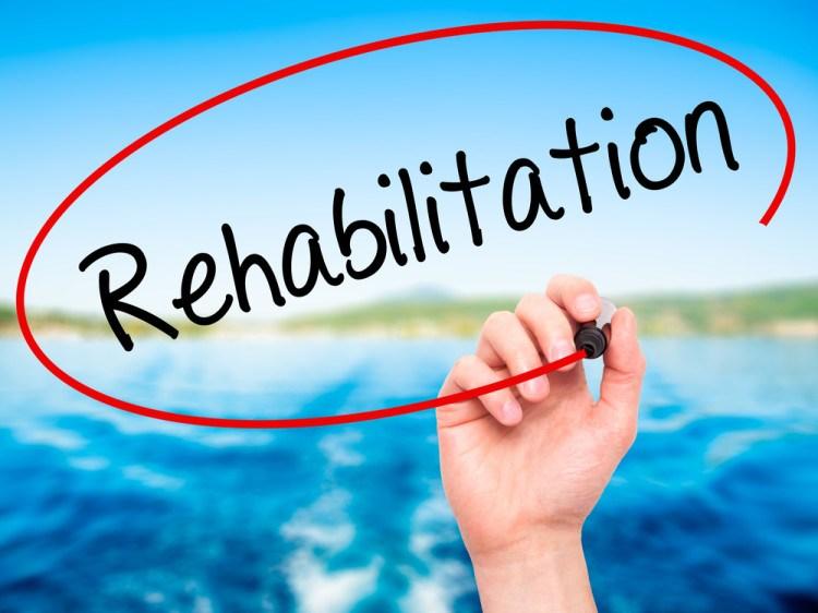 womens-drug-rehab-in-minneapolis-e1445351712945.jpg