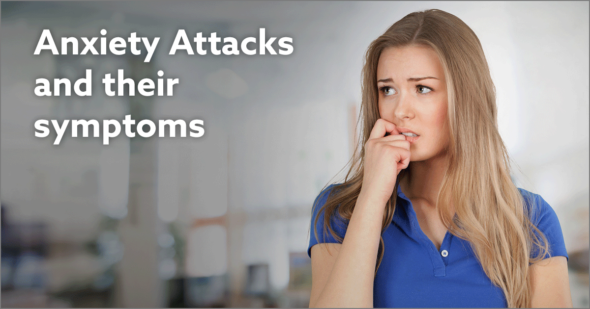 anxiety-attack-symptoms-1200x630.png