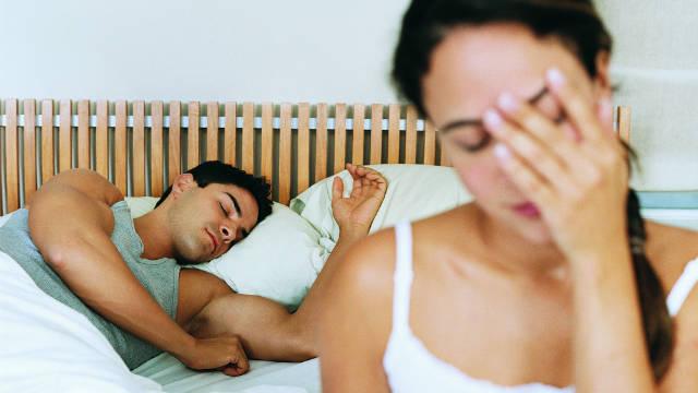 111012024135-sleep-apnea-sex-life-story-top.jpg