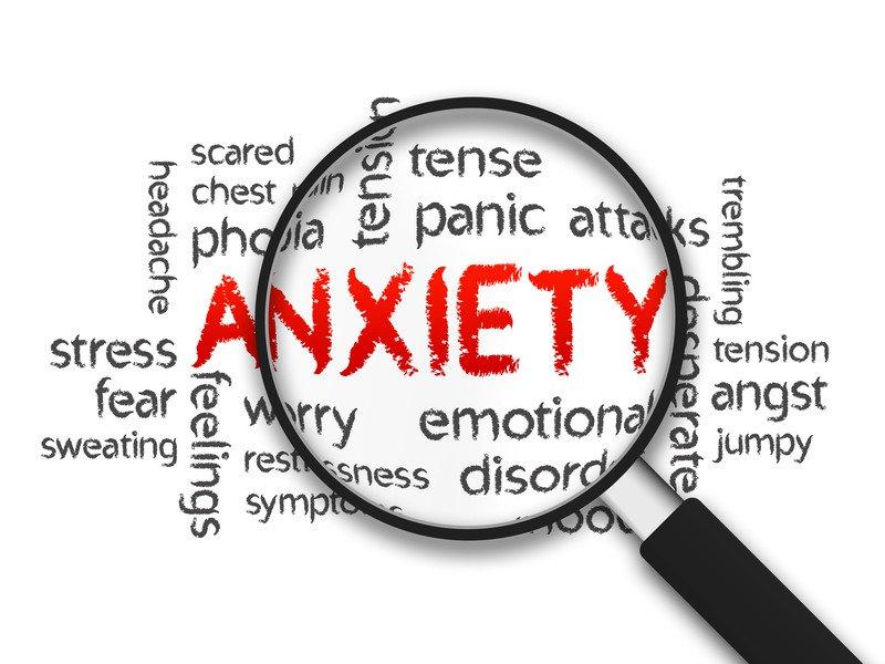 http://serenitymindcare.com/wp-content/uploads/2019/02/anxiety.jpg