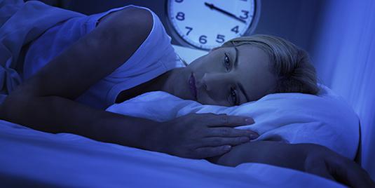 sleep23-1.jpg