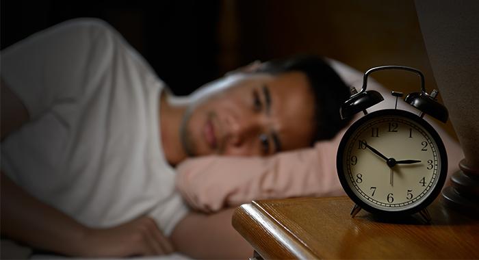 sleep-disorder.jpg1_.jpg