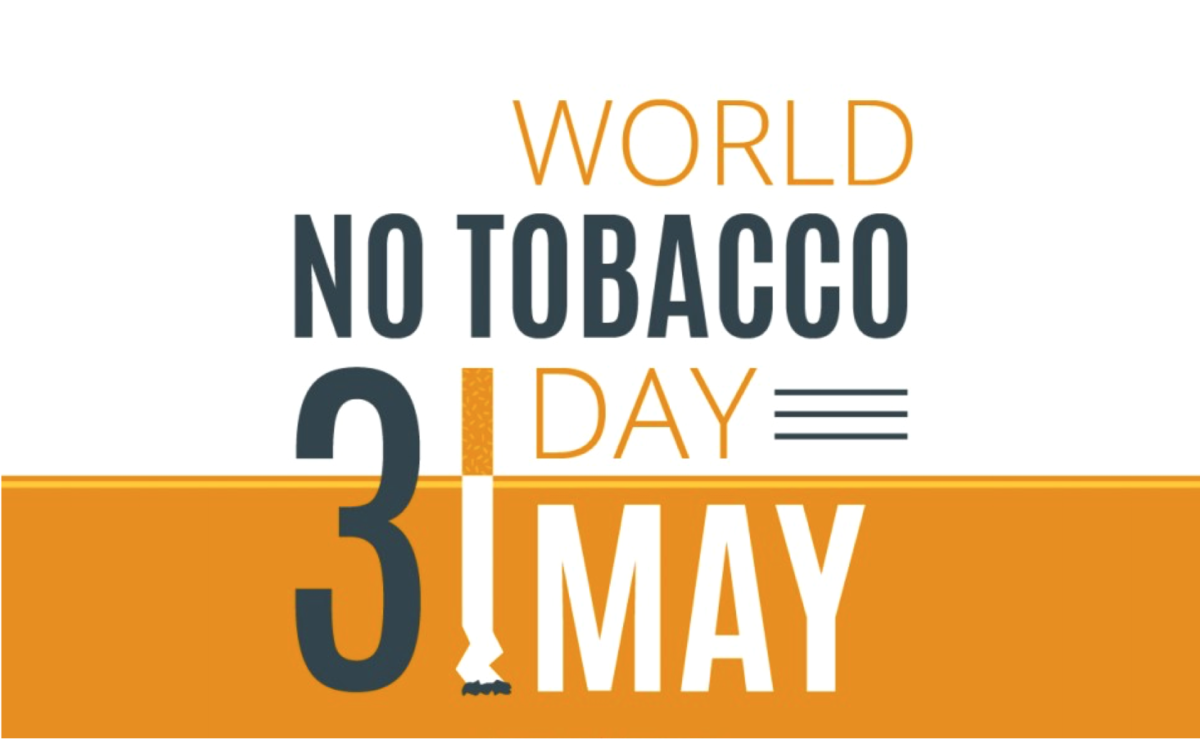 tobacco-day--1200x739.png