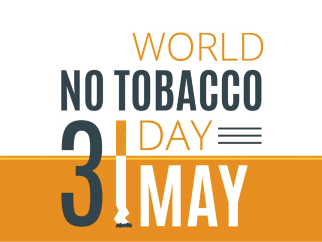 http://serenitymindcare.com/wp-content/uploads/2019/05/tobacco-day--640x480.png