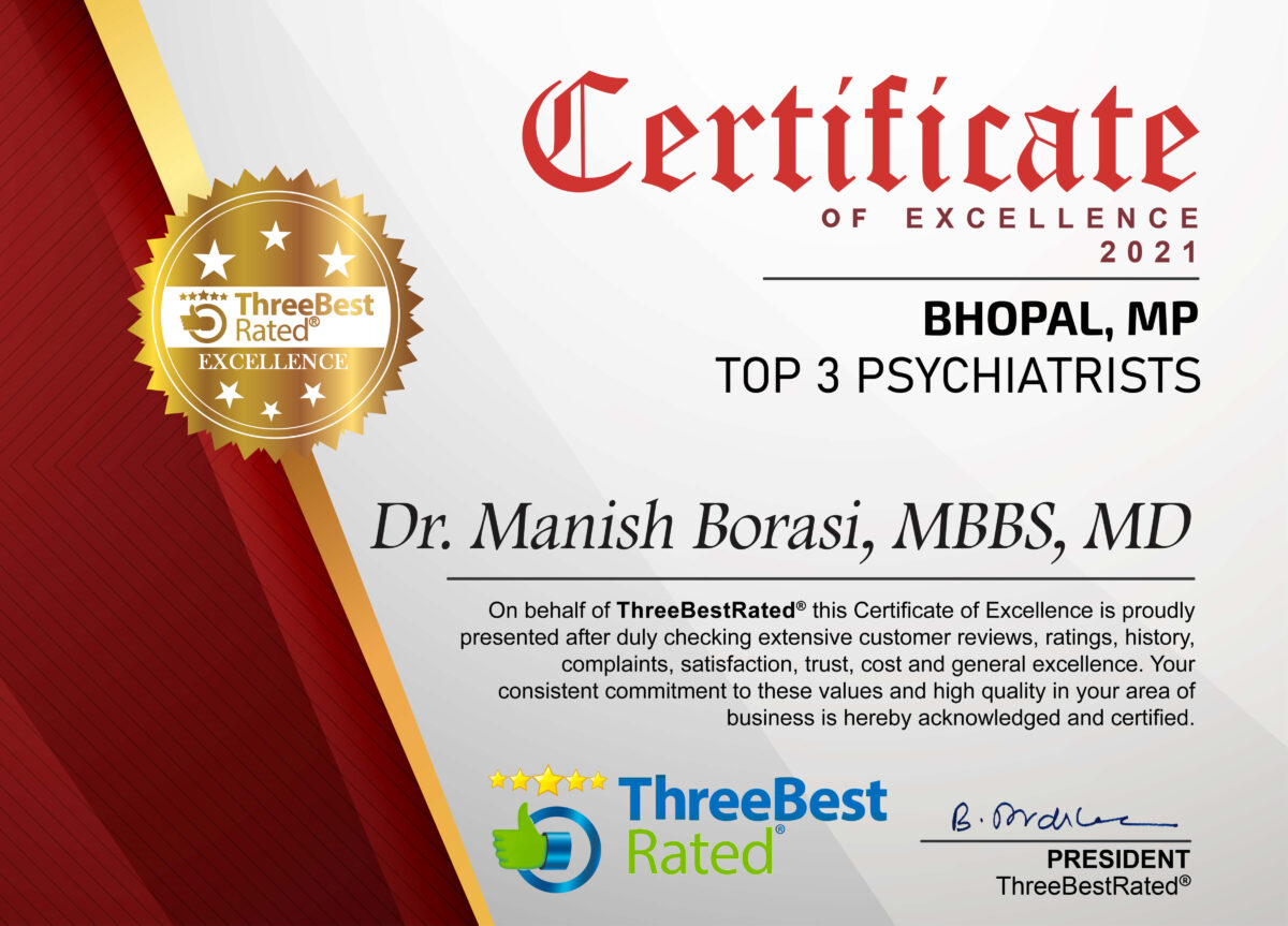 drmanishborasimbbsmd-serenityneuropsychiatryclinic-bhopal-1200x863.jpg