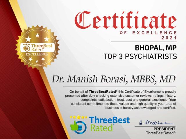 http://serenitymindcare.com/wp-content/uploads/2021/04/drmanishborasimbbsmd-serenityneuropsychiatryclinic-bhopal-640x480.jpg